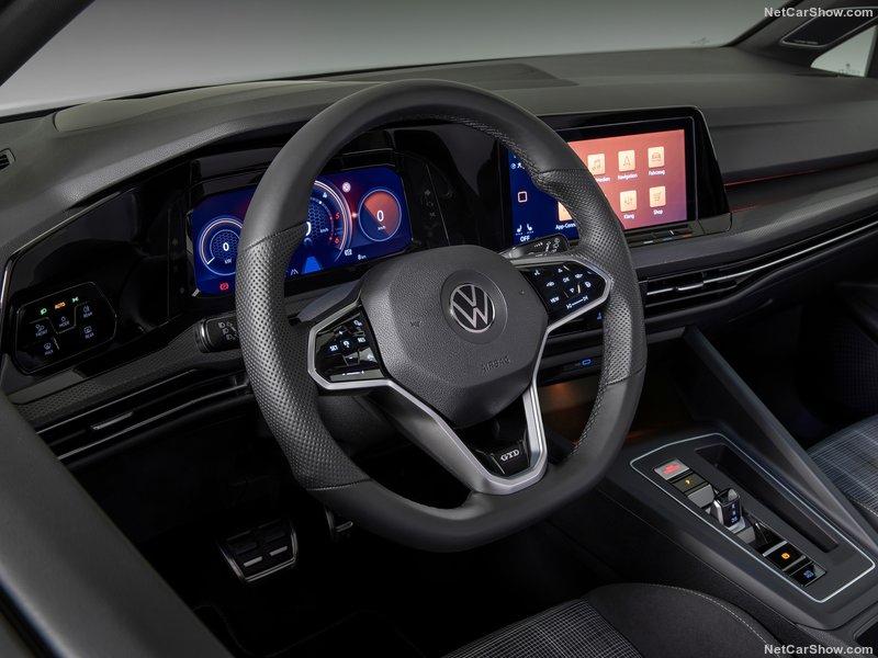 2020 - [Volkswagen] Golf VIII - Page 12 67f1ca10