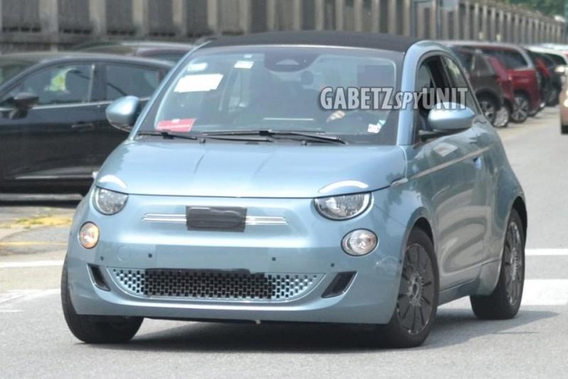 2020 - [Fiat] 500 e - Page 23 67f6f010