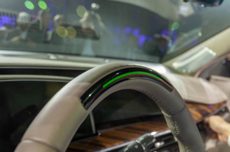 2020 - [Cadillac] Escalade V - Page 3 6867b210