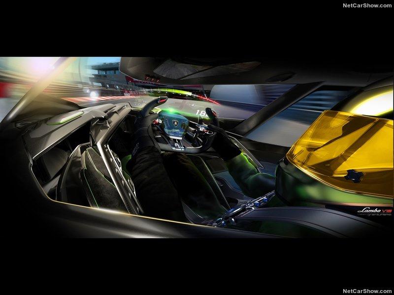 [Actualité] Lamborghini  68adad10