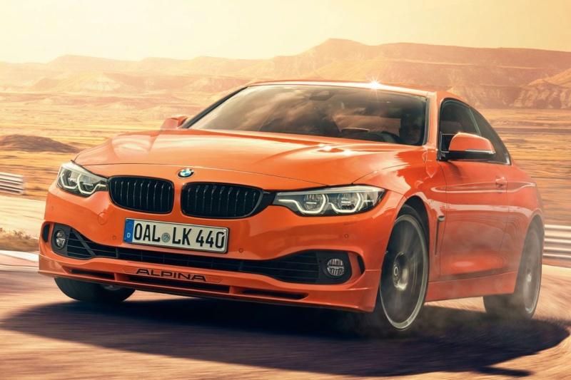 2014 - [BMW] M3 & M4 [F80/F82/F83] - Page 26 68b7aa10