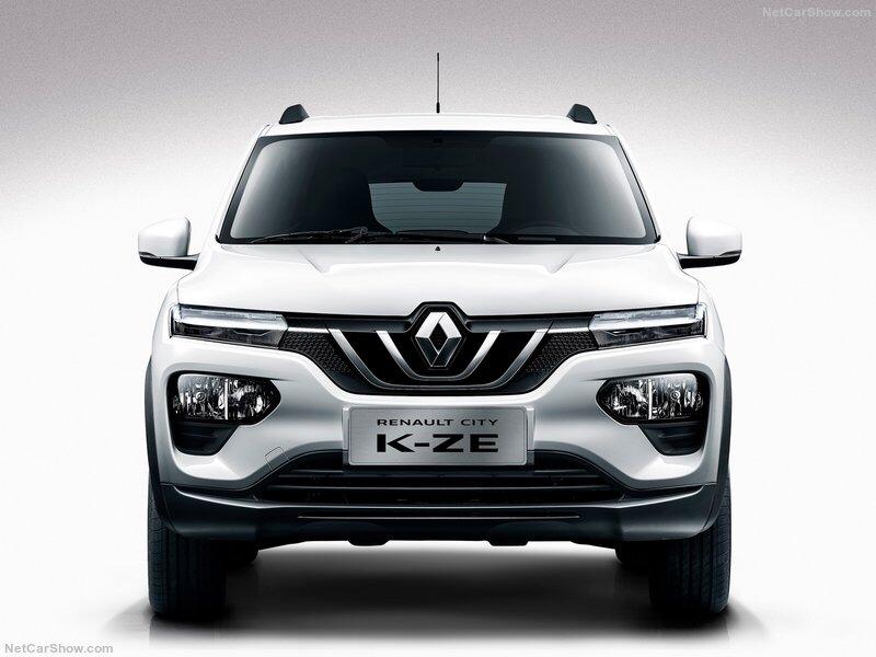 2015 - [Renault] Kwid [BBA] (Inde) [BBB] (Brésil) - Page 32 68e3df10