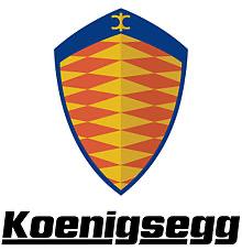 [Actualité] Les news de Koenigsegg  69039e10