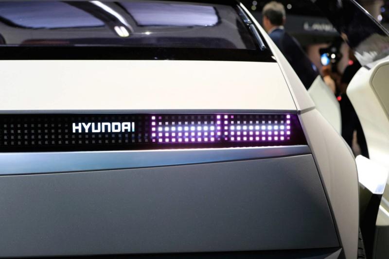 2019 - [Hyundai] 45 Concept - Page 2 6945a810