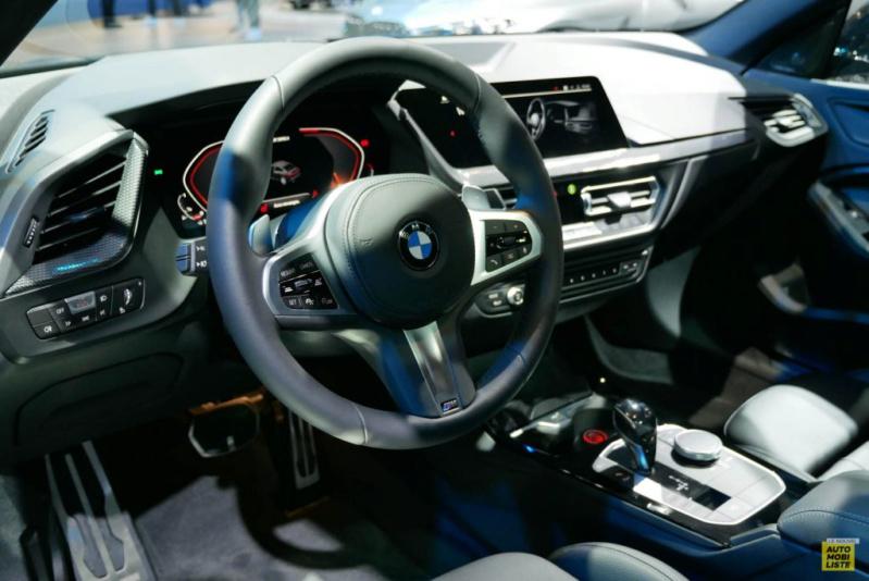 2020 - [BMW] Série 2 Gran Coupé [F44] - Page 11 69811c10