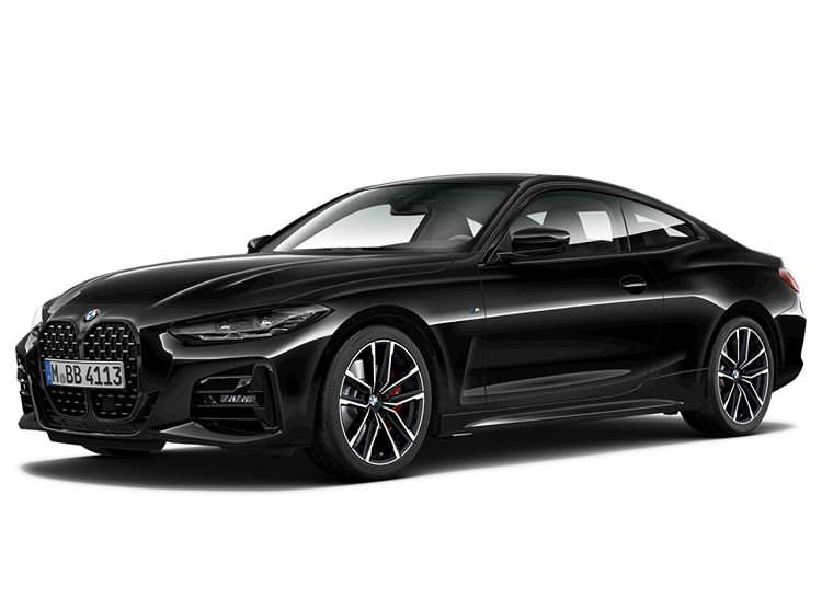 2020 - [BMW] Série 4 Coupé/Cabriolet G23-G22 - Page 14 69fe9b10