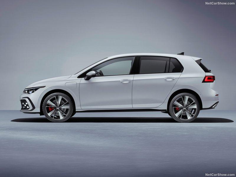 2020 - [Volkswagen] Golf VIII - Page 12 6a325010