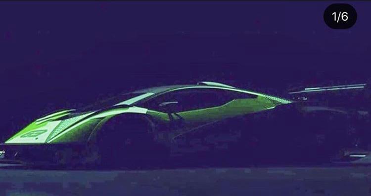 2020 - [Lamborghini] Essenza SCV12 6a3bb110