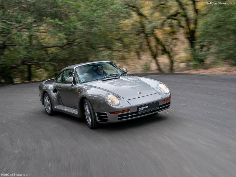 [Actualité] Porsche  - Page 7 6a4d4110