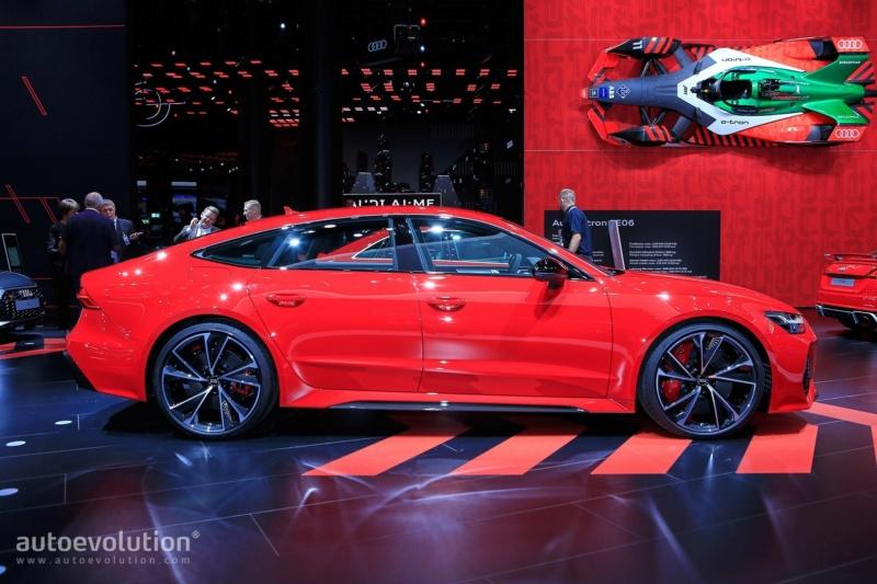 2017 - [Audi] A7 Sportback II - Page 10 6a827510
