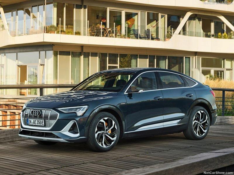 2020 - [Audi] E-Tron Sportback - Page 3 6a8c0210