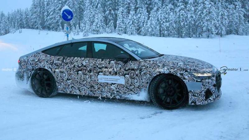 2017 - [Audi] A7 Sportback II - Page 8 6aa11e10