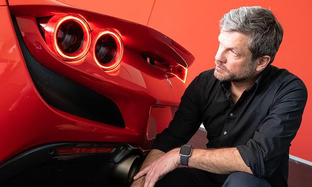 2019 - [Ferrari] F8 Tributo 6aa65810