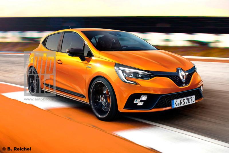 2019 - [Renault] Clio V (BJA) - Page 34 6aac2310