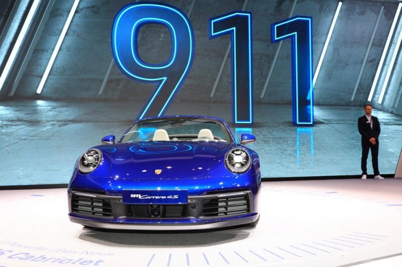 2018 - [Porsche] 911 - Page 15 6acafa10