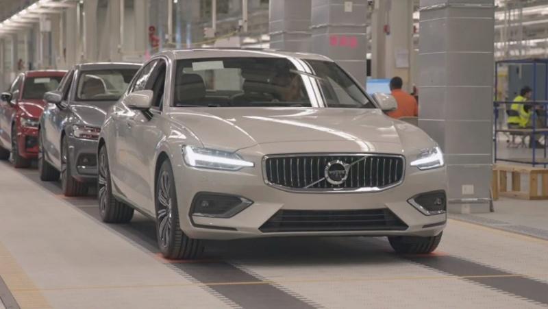 2018 - [Volvo] S60/V60 - Page 7 6afc7310