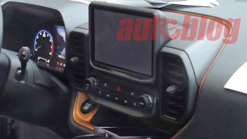 2020 - [Ford] Bronco Sport - Page 3 6b08a410