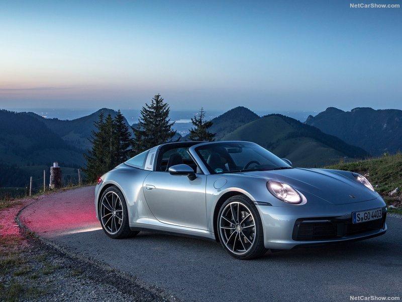 2018 - [Porsche] 911 - Page 20 6b59b910