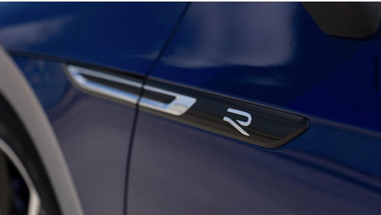 2019 - [Volkswagen] Arteon Shooting Brake - Page 4 6b8a4910