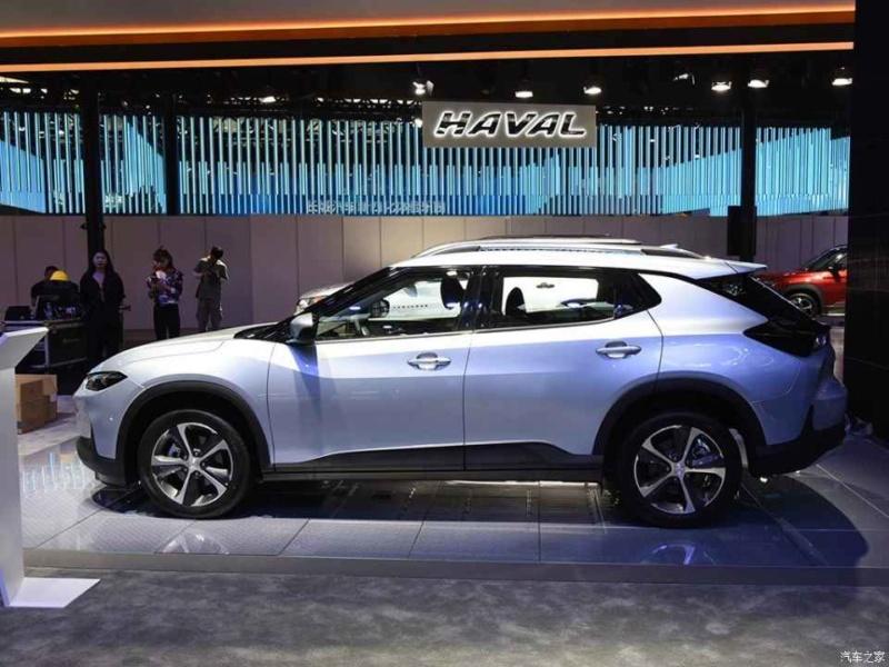 2020 - [Chevrolet] Menlo 6b9fb410