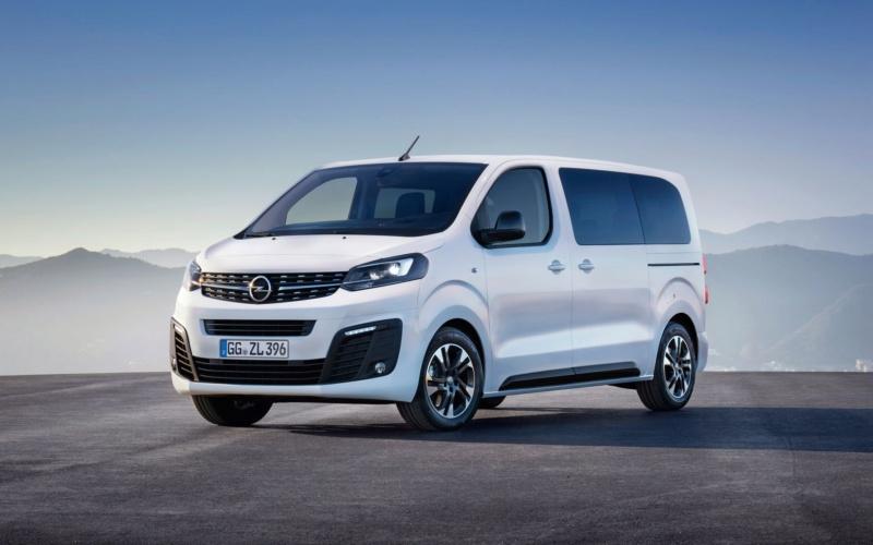 2014 [Renault/Opel/Fiat/Nissan] Trafic/Vivaro/Talento/NV300 - Page 16 6bae9610