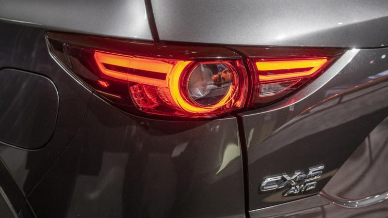 2017 - [Mazda] CX-5 II - Page 5 6bb42a10