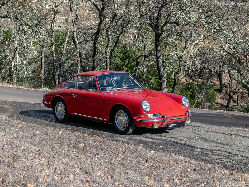 [Actualité] Porsche  - Page 7 6bd13e10