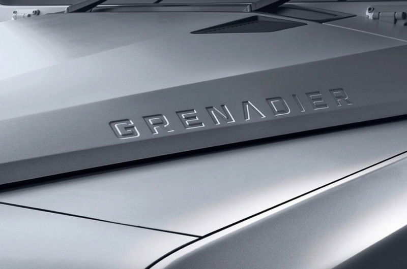 2021 - [Ineos] Grenadier 6c04f910