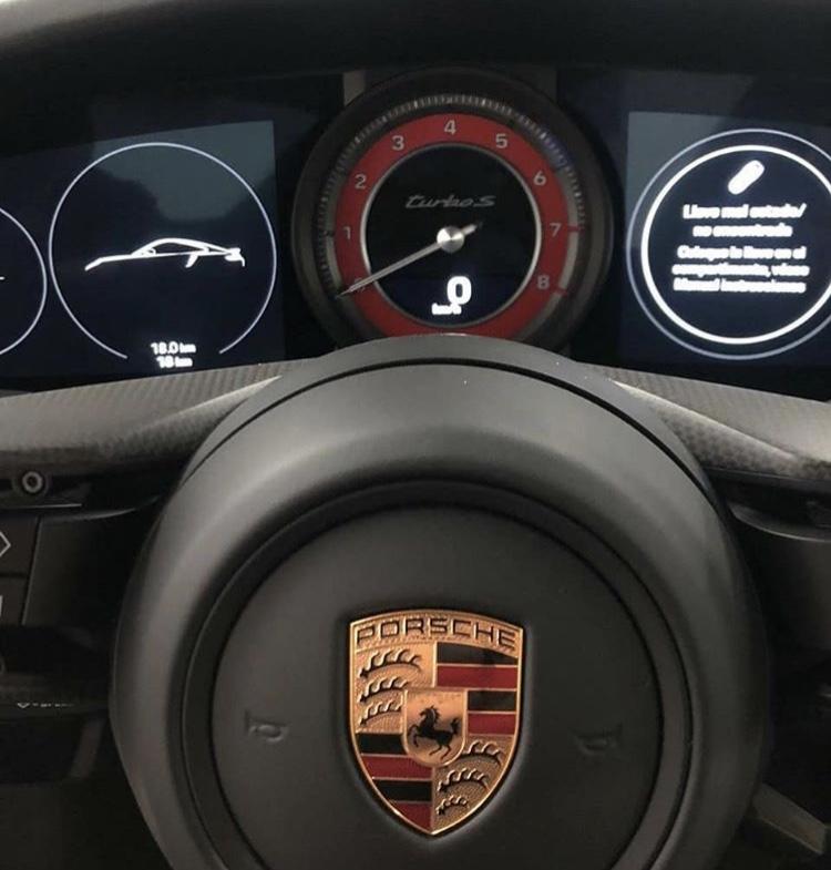 2018 - [Porsche] 911 - Page 17 6c186610