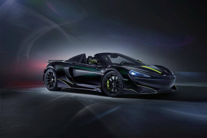 2015 - [McLaren] 570s [P13] - Page 6 6c3ab310
