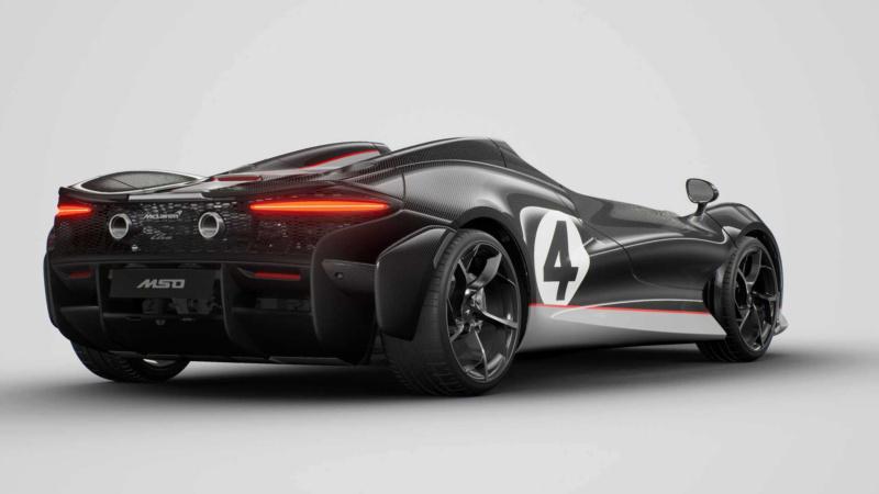 2020 - [McLaren] Elva 6c5b7510