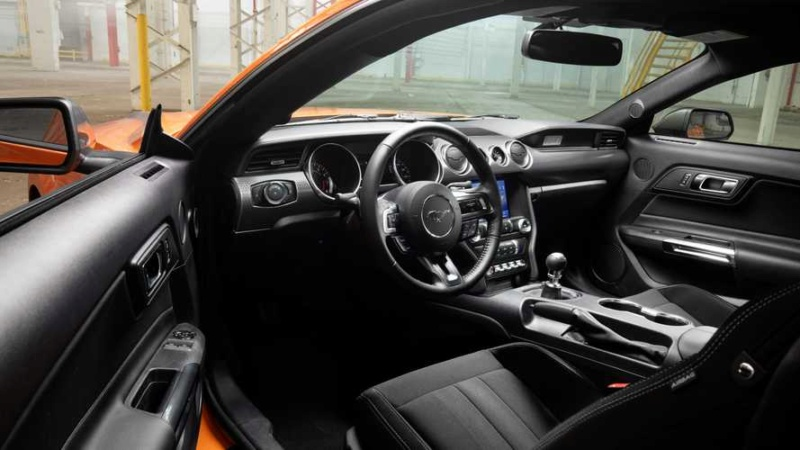 2014 - [Ford] Mustang VII - Page 17 6c7f2310
