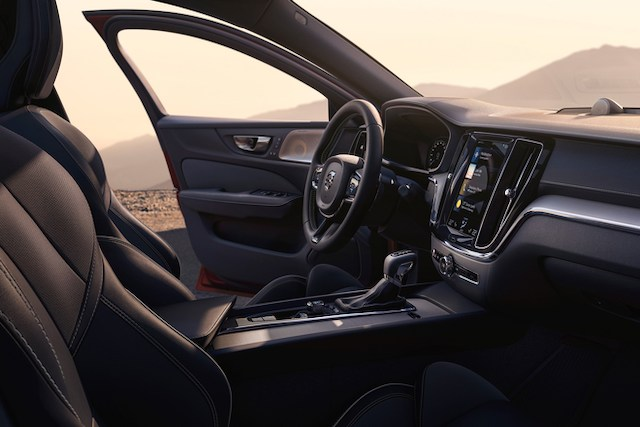 2018 - [Volvo] S60/V60 - Page 7 6c885810