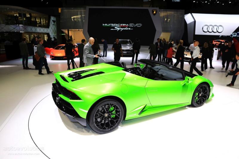 2013 - [Lamborghini] Huracán LP610-4  - Page 12 6c8f3010