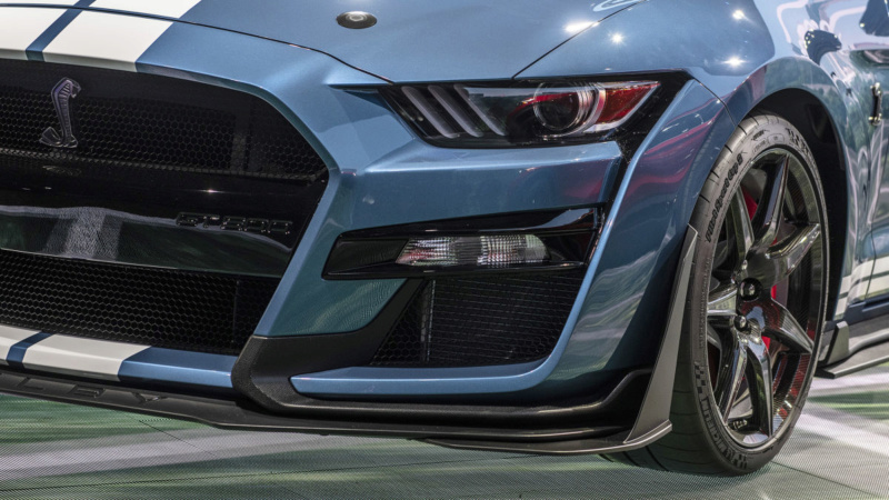 2014 - [Ford] Mustang VII - Page 16 6c9b7f10