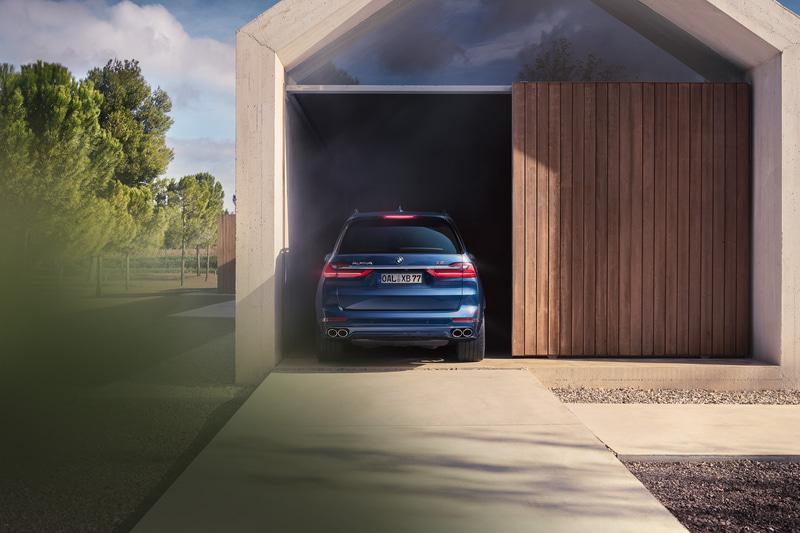 2017 - [BMW] X7 [G07] - Page 16 6cb32610