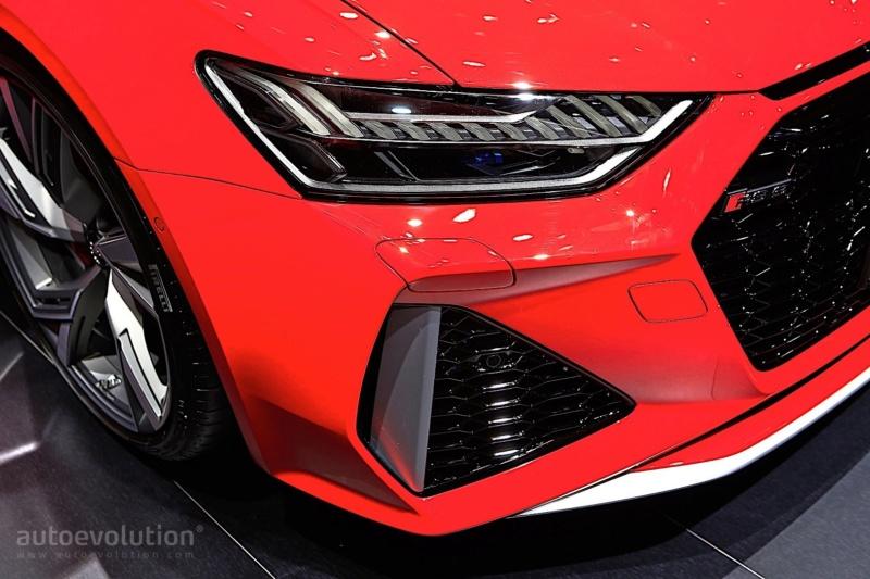 2017 - [Audi] A6 Berline & Avant [C8] - Page 14 6cbbe210