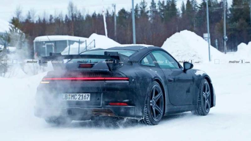 2018 - [Porsche] 911 - Page 14 6d0c1b10