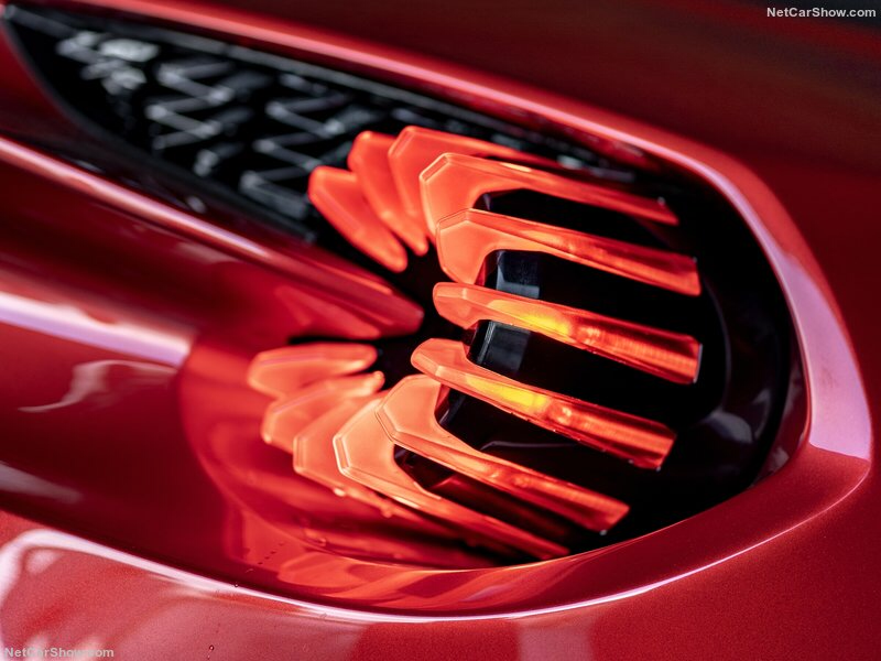 2012 - [Aston Martin] Vanquish [310] - Page 11 6d1eb710