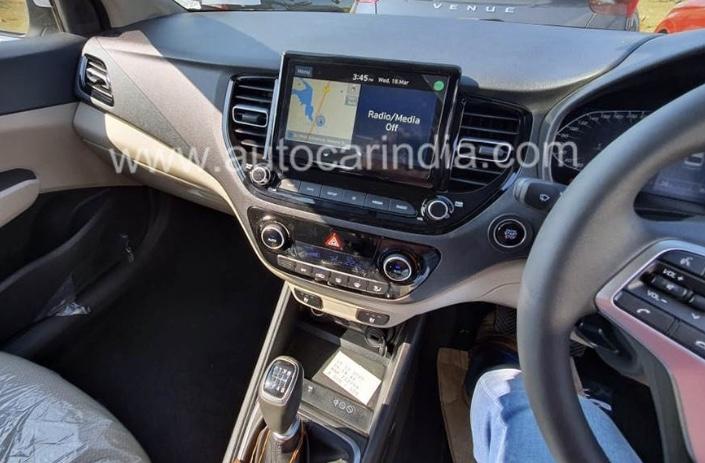 2017 - [Hyundai] Accent 6d249c10