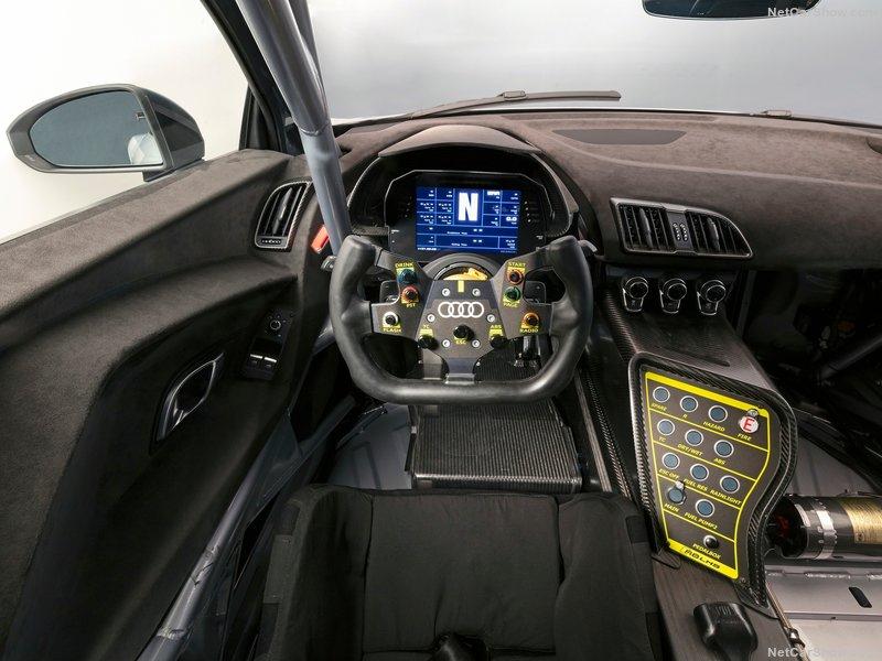 2015 - [Audi] R8 II / R8 II Spider - Page 15 6d4f1510