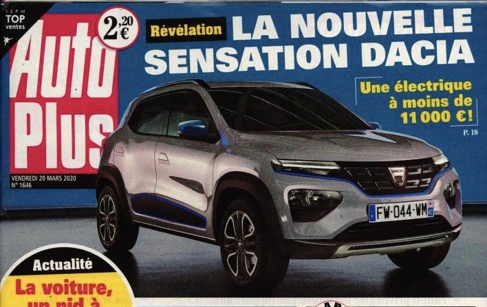 [Presse] Les magazines auto ! - Page 32 6d69a710