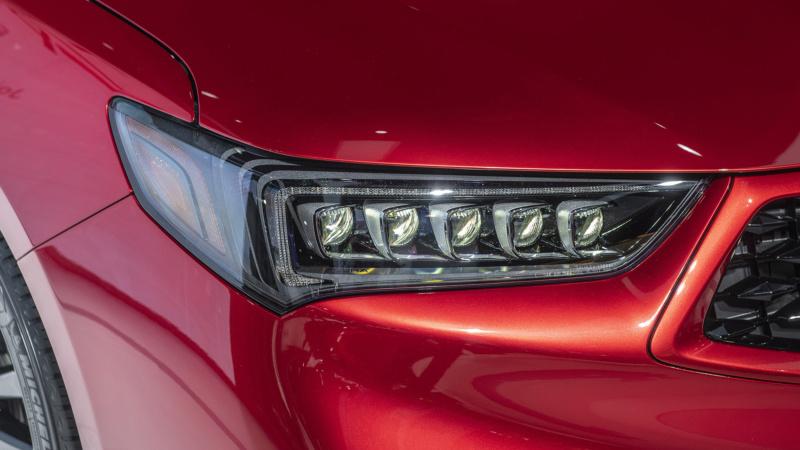 2014 - [Acura] TLX - Page 3 6dbc4b10
