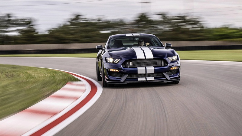 2014 - [Ford] Mustang VII - Page 16 6dd07410
