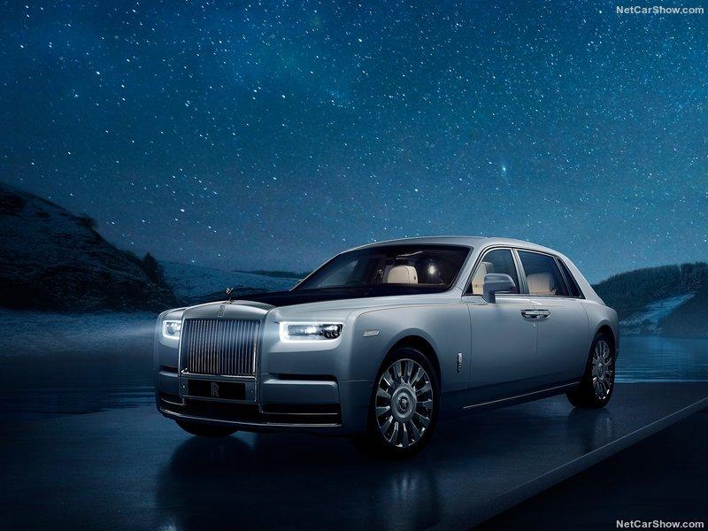 2017 - [Rolls Royce] Phantom - Page 5 6de33210
