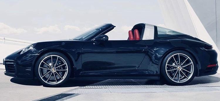 2018 - [Porsche] 911 - Page 19 6e194f10