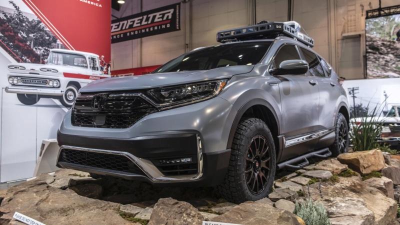 2017 - [Honda] CRV - Page 3 6e6c7410