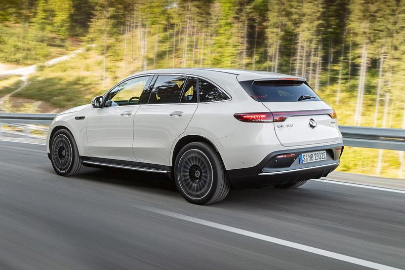 2019 - [Mercedes-Benz] EQ C - Page 6 6ed19d10