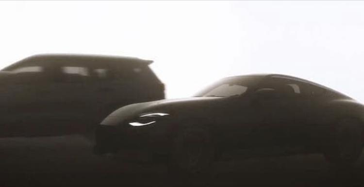 2018 - [Nissan] 370Z II - Page 2 6fa67d10