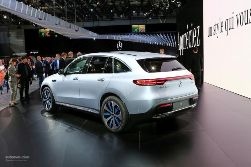 2019 - [Mercedes-Benz] EQ C - Page 6 6fc77d10